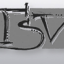 featuredtsv2