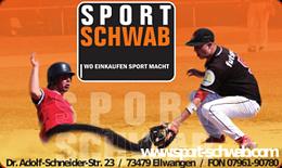 schwab260