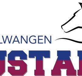 Logo_EllwangenIMustangs_blauIrot_11I13