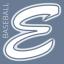 E-400-HELL-BASEBALL