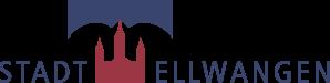 Homepage Stadt Ellwangen
