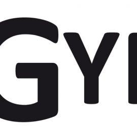 LaGym-Logo-1170_stripe
