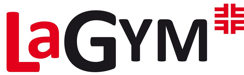 LaGym-Logo-1170