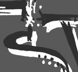 trauerslider
